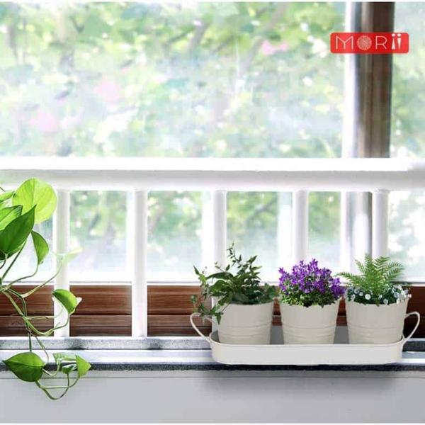 Fika Planter Lifestyle