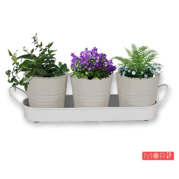Fika Planter