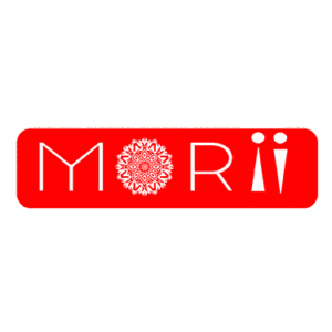MORii
