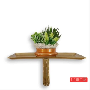 LAGOM ROYAL WALL SHELF