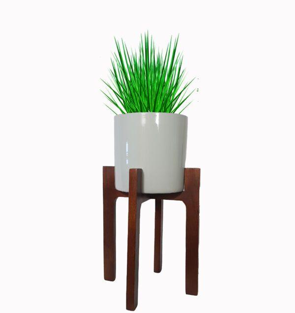 Boketto Planter