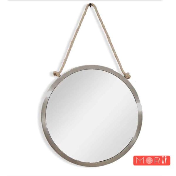 YouNiverse-Mirror--2