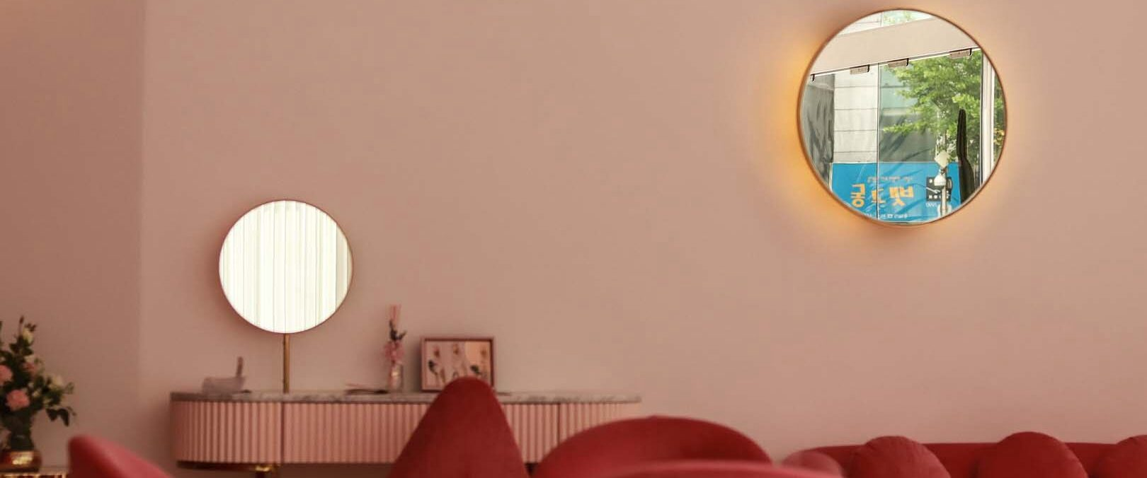 7 Amazing Ideas to Decorate Small Living Rooms